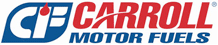 Carroll Motor Fuels